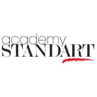 Академия стандарт 1