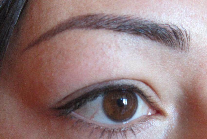 Перманентный макияж (Татуаж) Тюмень