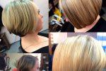 2 Кольца 2 Конца парикмахерская Тюмень